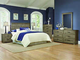 Meadowmark Queen Bedroom Set