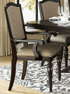 Picture of Marston Arm Chair