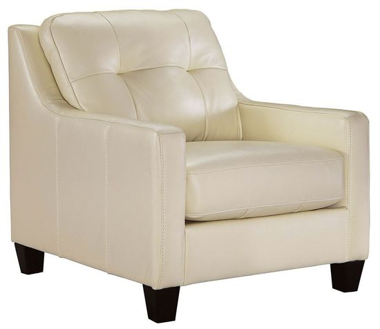Picture of Okean Galaxy Chair