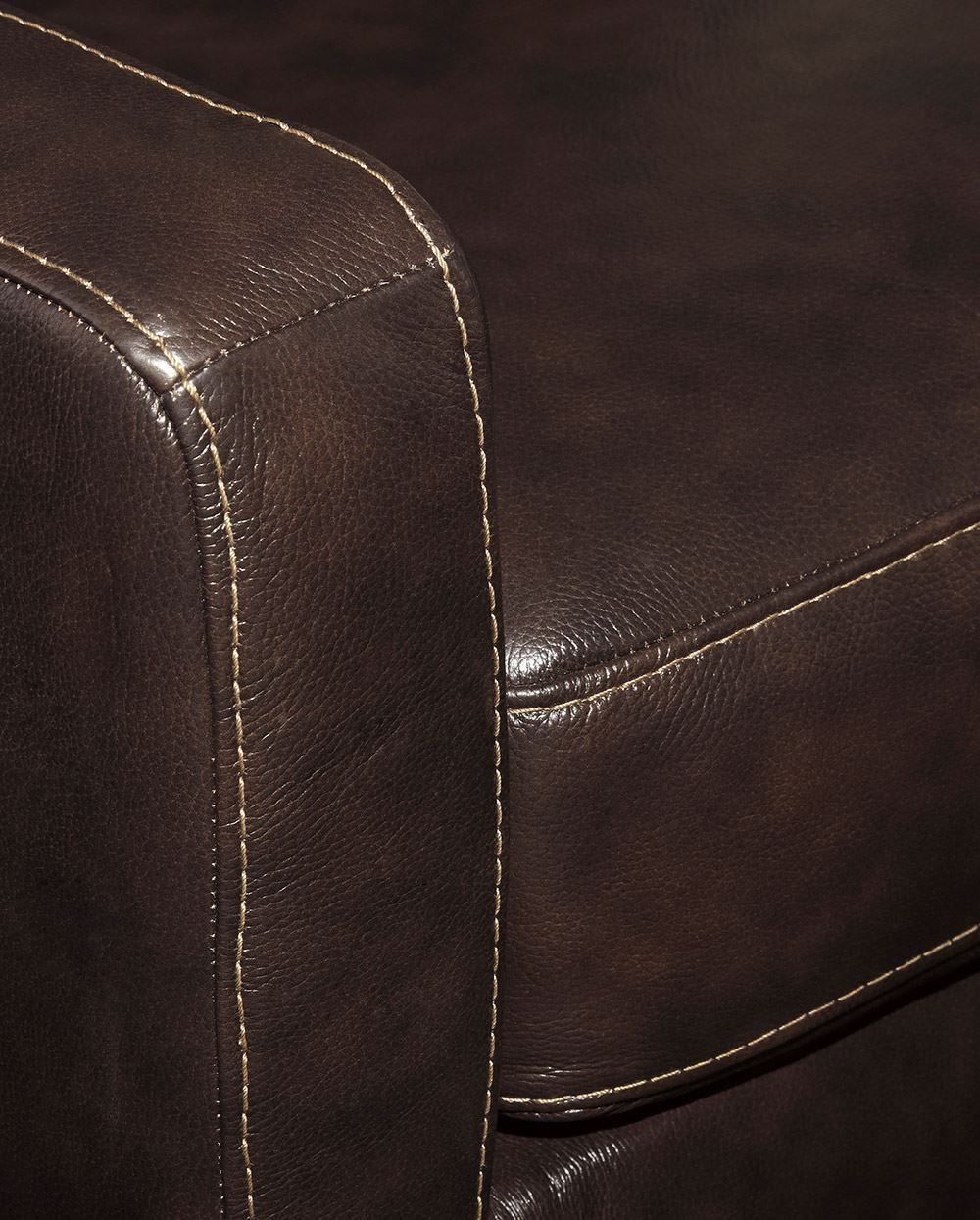 Picture of Okean Mahogany Chair