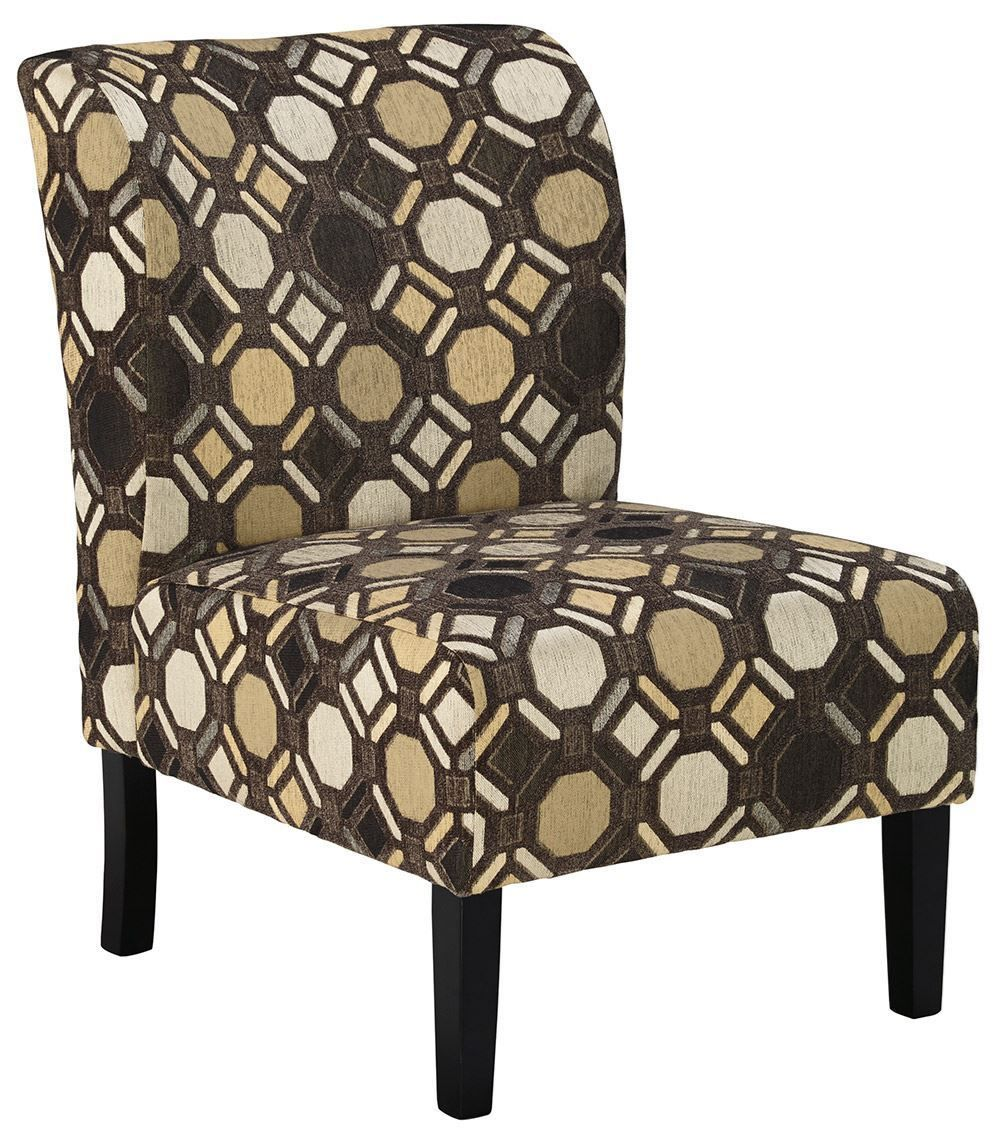 Picture of Tibbee Pebbel Accent Chair