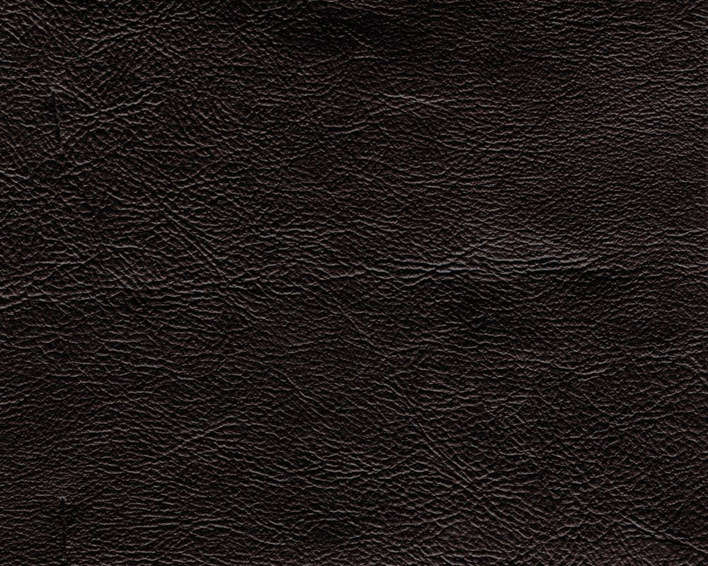 Picture of Alliston DuraBlend Chocolate Sofa