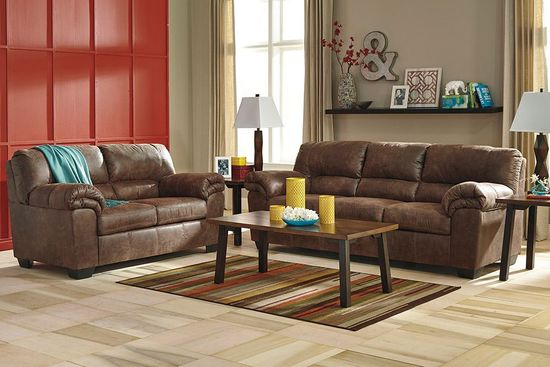 Picture of Bladen Coffee Sofa