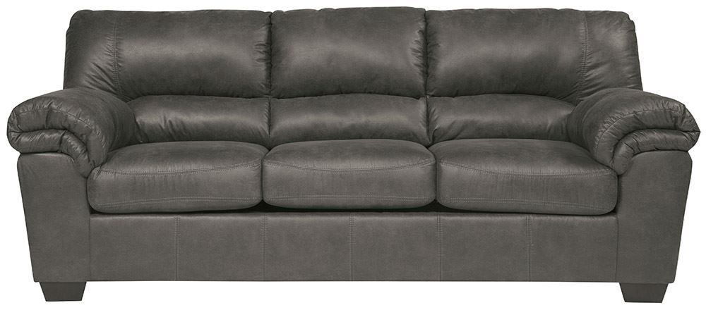 Picture of Bladen Slate Sofa