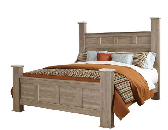 Picture of Stonehill King Bed Set