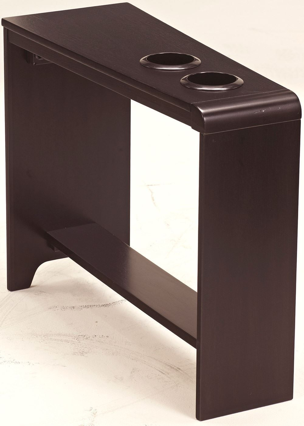 Picture of Carlyle Chairside End Table