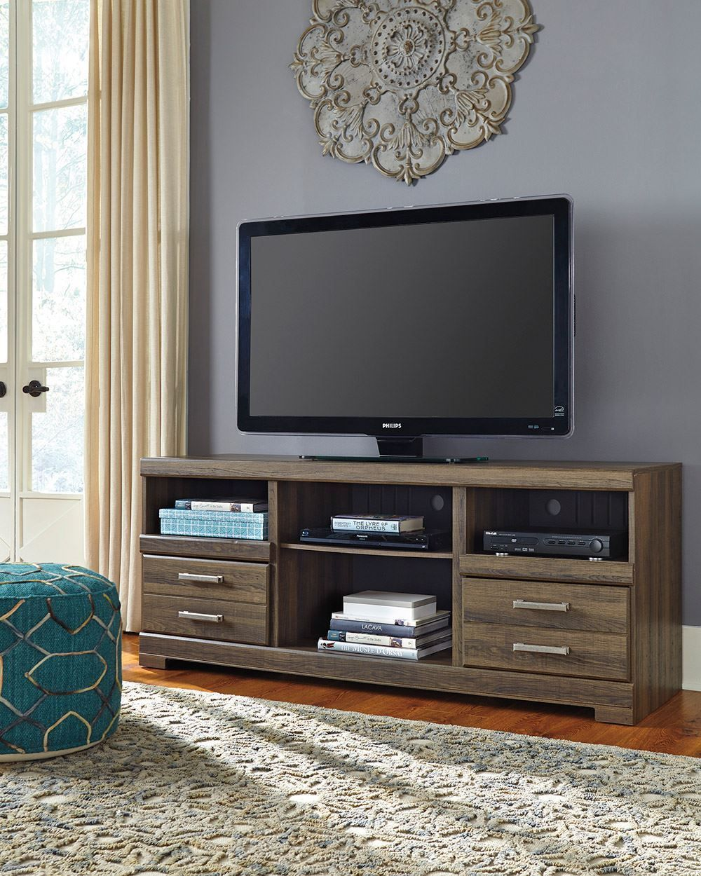 Picture of Frantin Television Stand