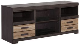 Harlinton Television Stand