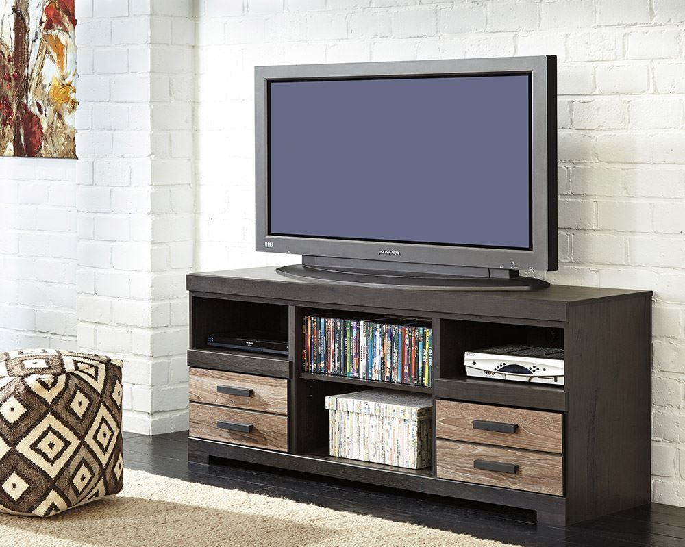 Picture of Harlinton Television Stand