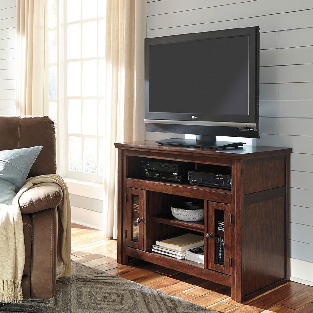 Picture of Harpan 40 inch Television Stand