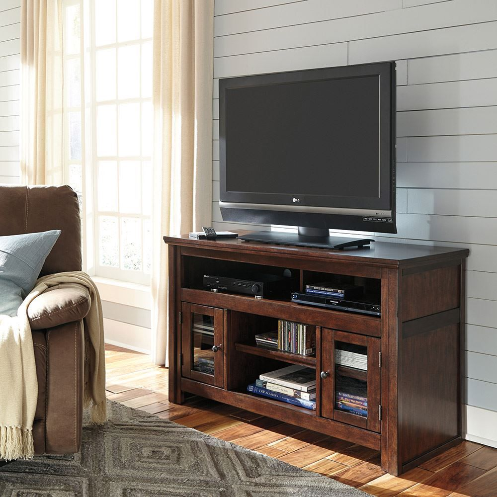 Picture of Harpan 50 inch Television Stand