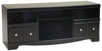 Shay Television Stand