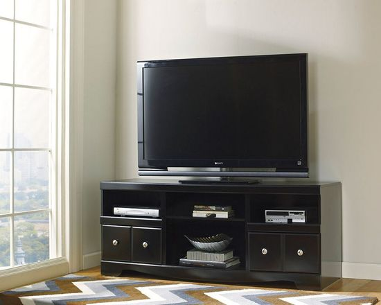 Picture of Shay Television Stand
