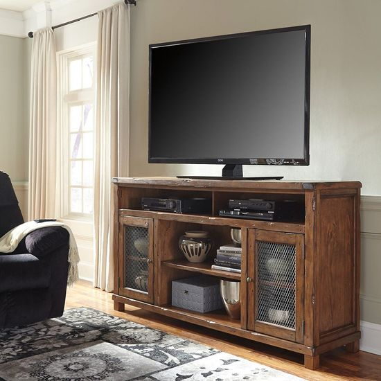 Picture of Tamonie Television Stand