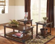 Murphy Three Pack of Tables