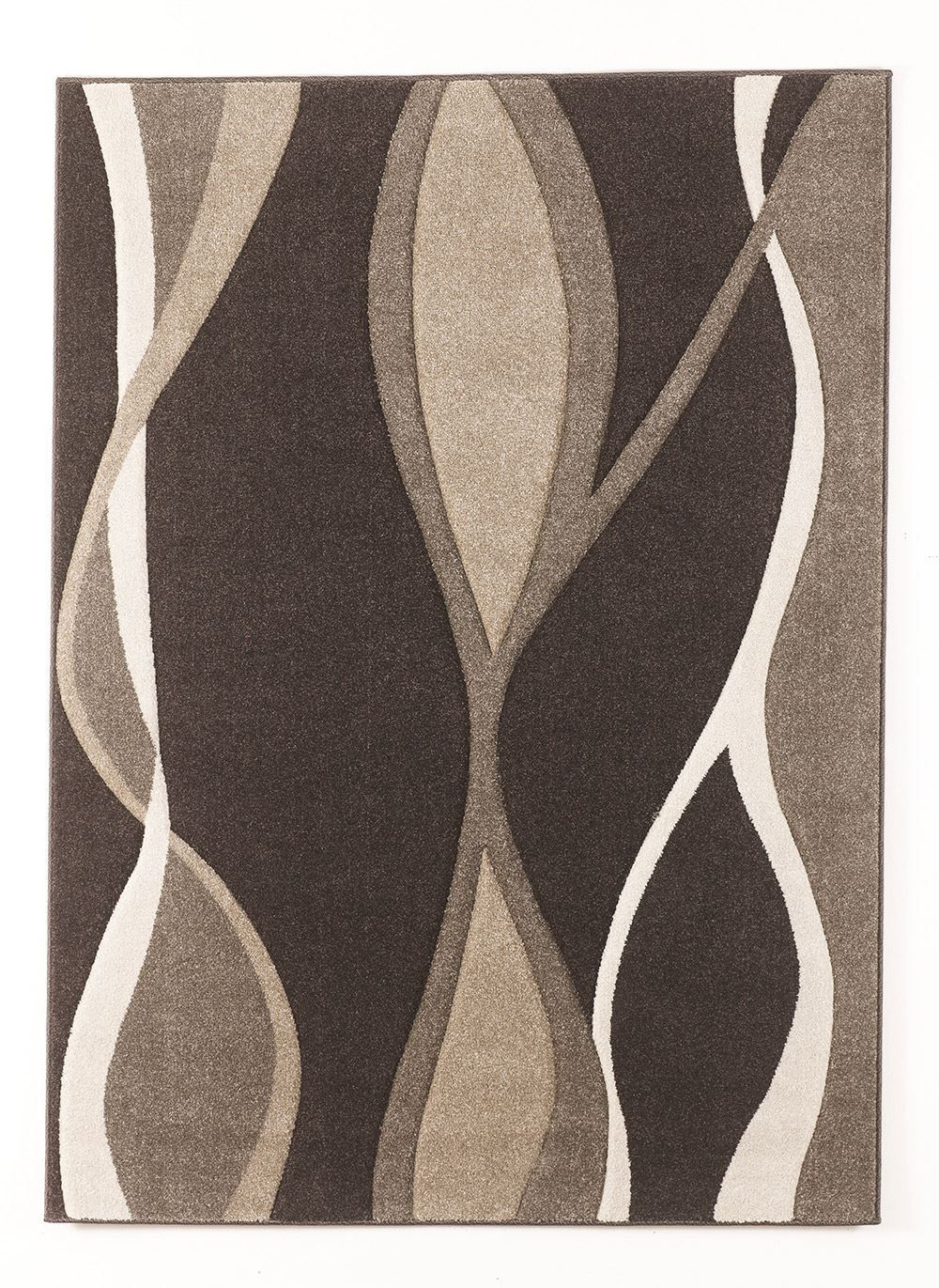 Picture of Cadence 5x8 Rug