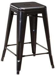 Pinnadel Stool
