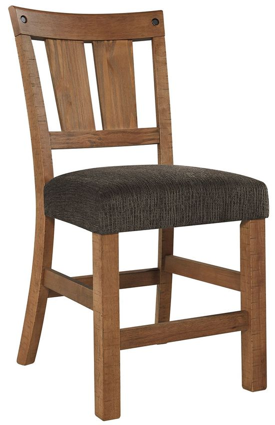 Picture of Tamilo 24 inch Stool