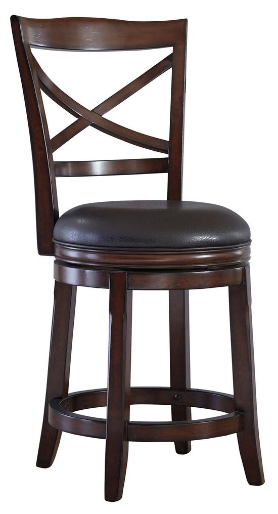 Picture of Porter 24 inch Barstool
