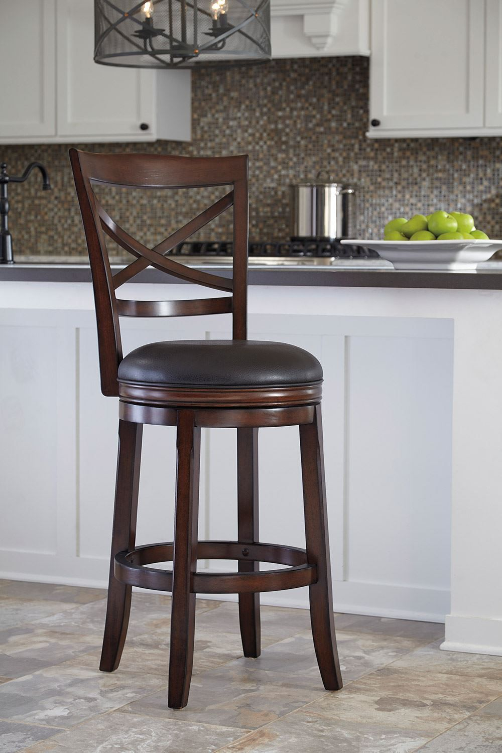Picture of Porter 30 inch Barstool