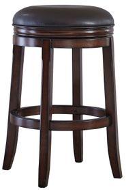 Porter Backless 30 inch Barstool