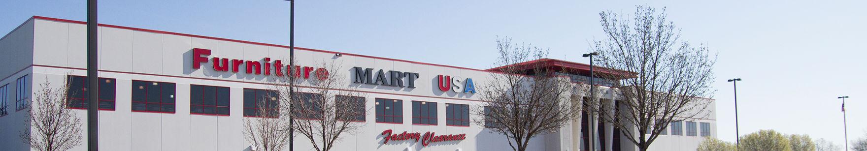 Career Furniture Mart Usa, Furniture Mart Burlington Iowa
