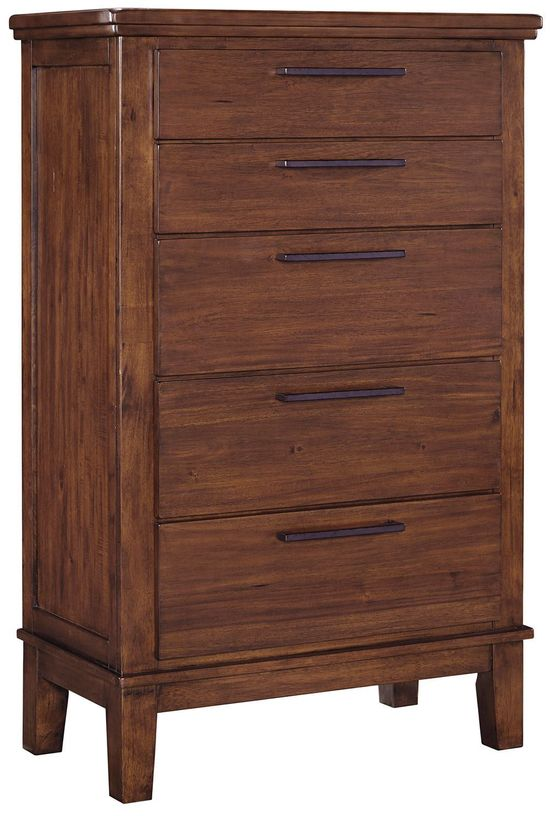 Picture of Ralene Chest