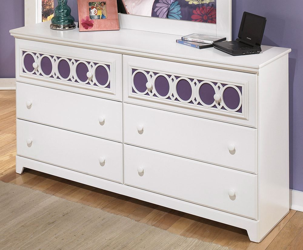 Picture of Zayley Dresser