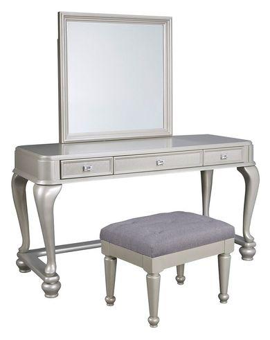 Caralayne Vanity Set