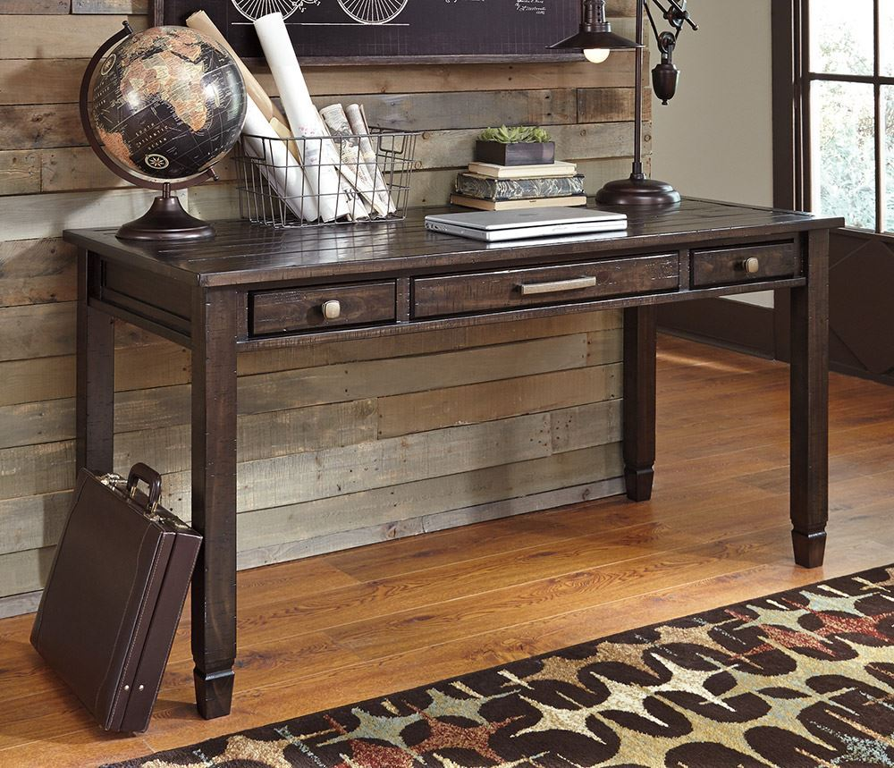 Picture of Townser Office Desk