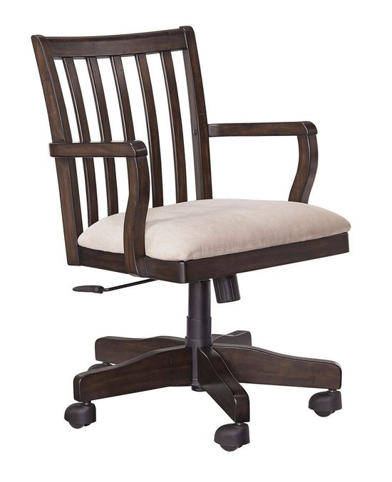 Picture of Townser Office Chair