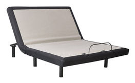 MotoSleep Twin XL FB100IR Adjustable Foundation