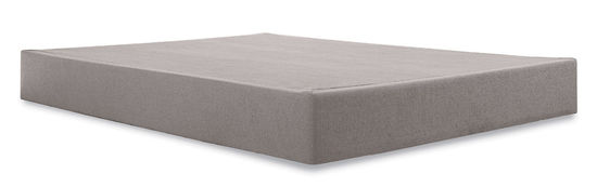 Picture of Tempur-Pedic Twin XL Tempur-Flat Foundation