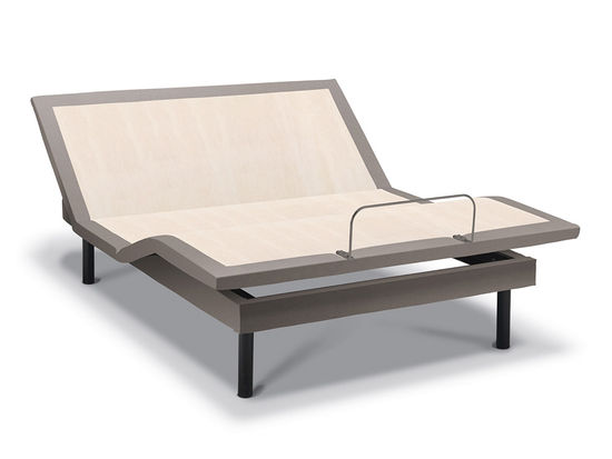 Picture of Tempur-Pedic Queen Tempur-Ergo Plus Adjustable Foundation