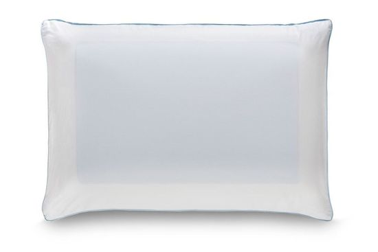 Picture of Queen Tempur-Cloud Breeze Dual Cooling Pillow
