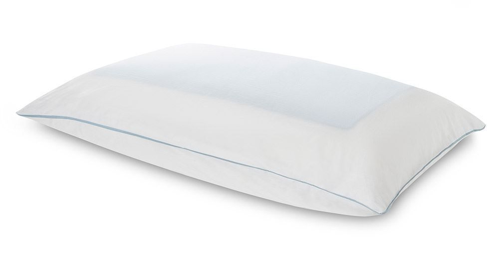Picture of King Tempur-Cloud Breeze Dual Cooling Pillow