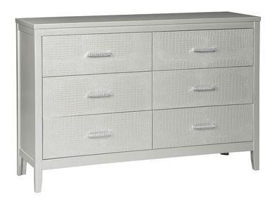 Olivet Dresser