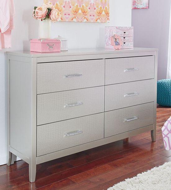 Picture of Olivet Dresser