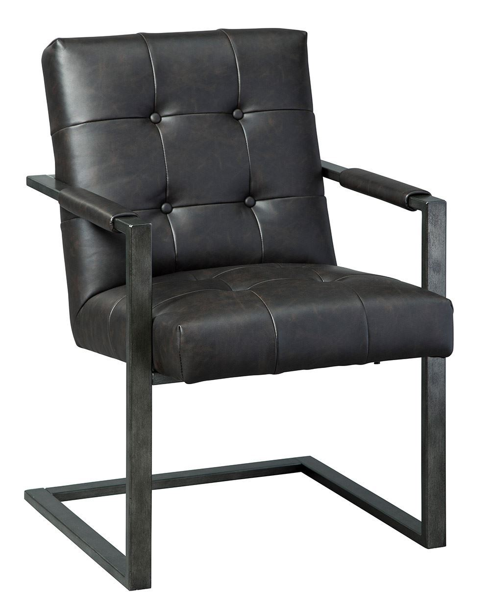 Picture of Starmore Desk Chair