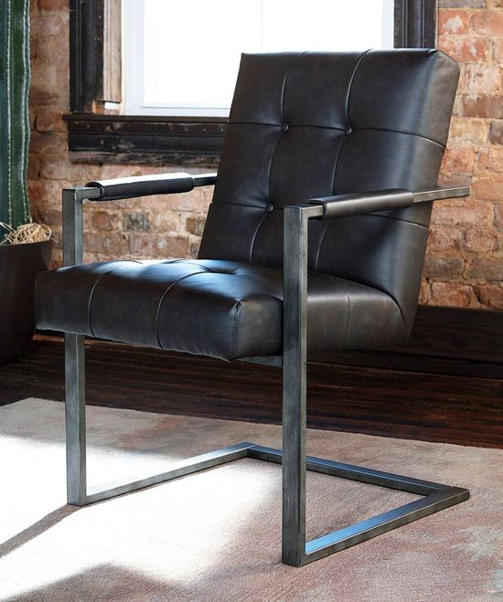 Picture of Starmore Desk Chair