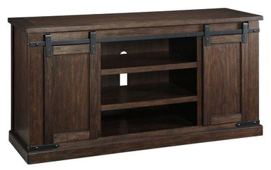Budmore 60 Inch TV Stand