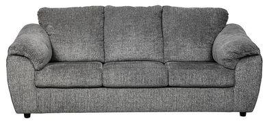 Azaline Slate Sofa