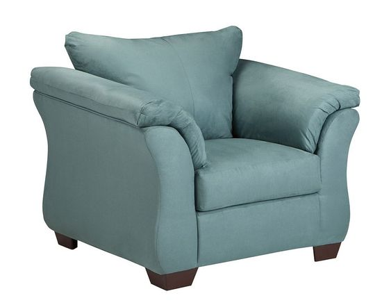Picture of Darcy Sky Chair