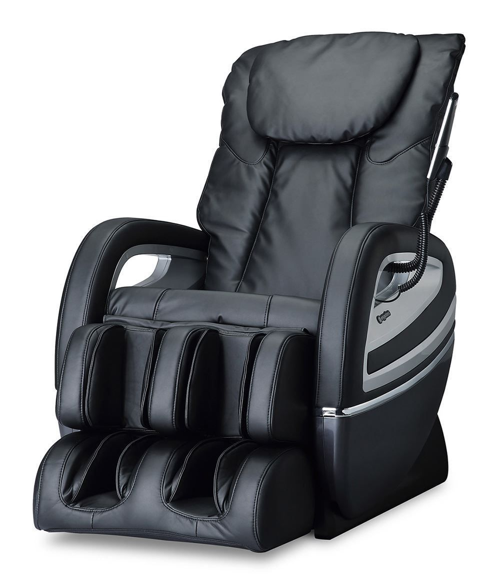 Picture of Allen Massage Chair