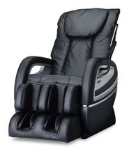 Allen Massage Chair