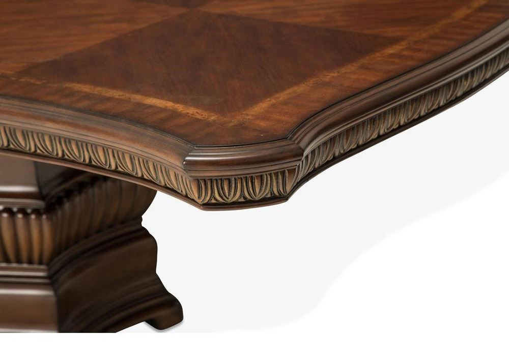 Picture of Bella Veneto Cognac Table