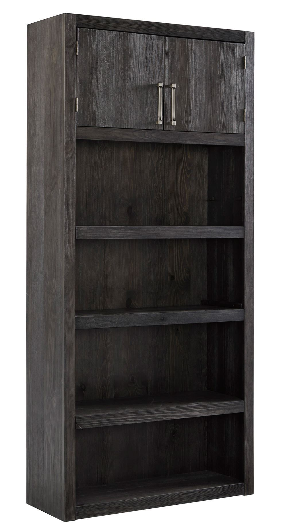 Picture of Raventown Large Bookcase