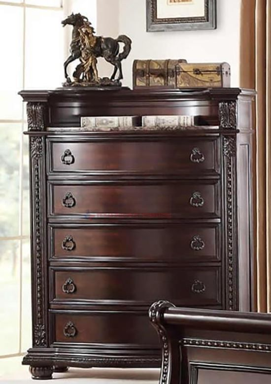 Picture of Stanley Chest