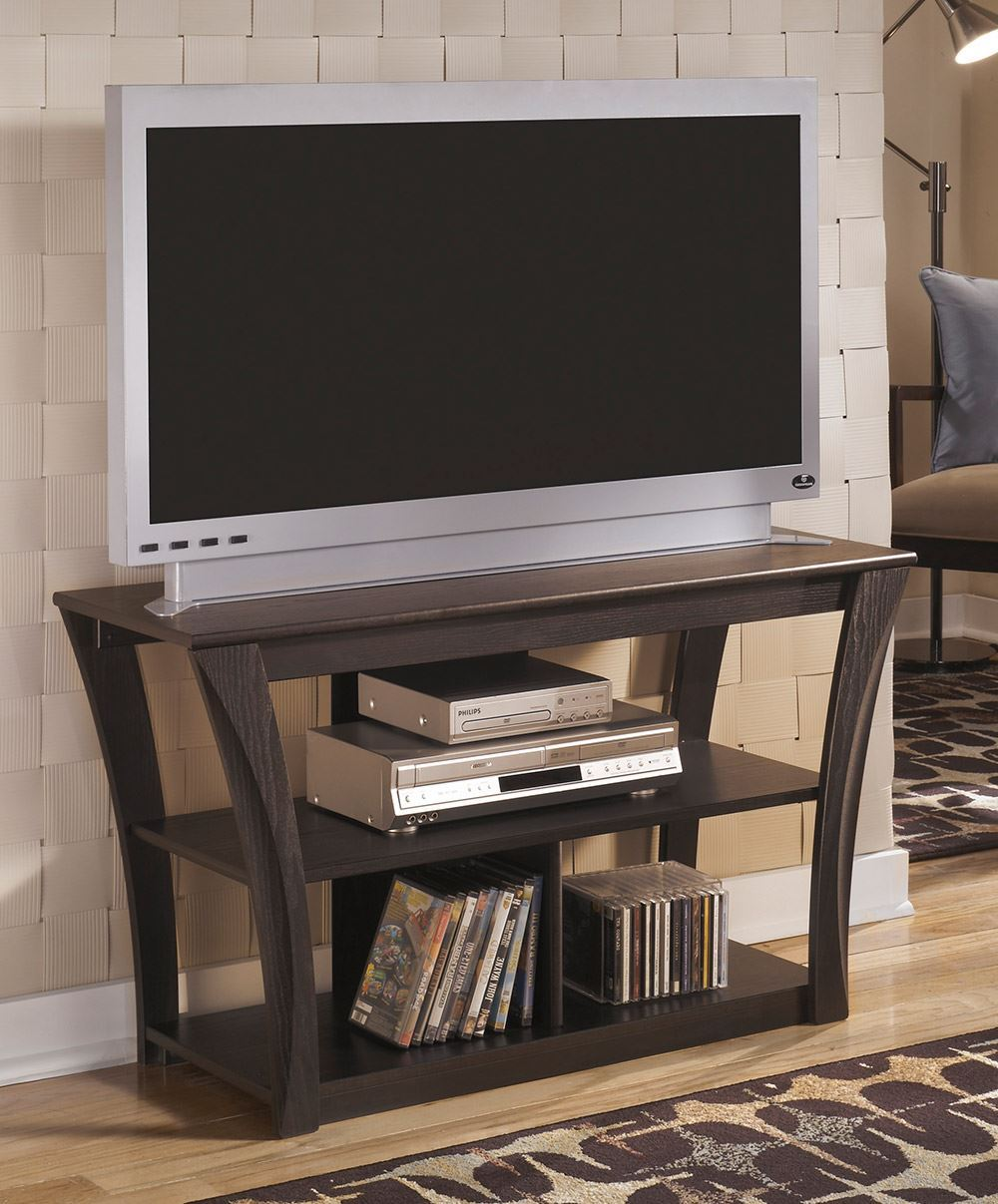 Picture of Ellenton Television Stand