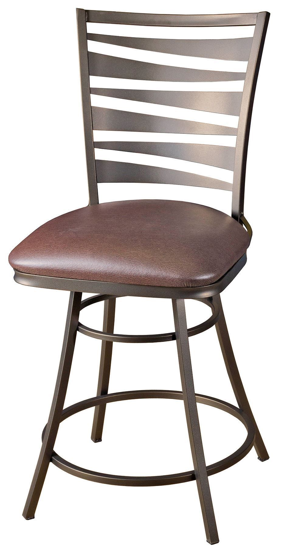 Picture of Tamarindo 24 inch Counter Stool